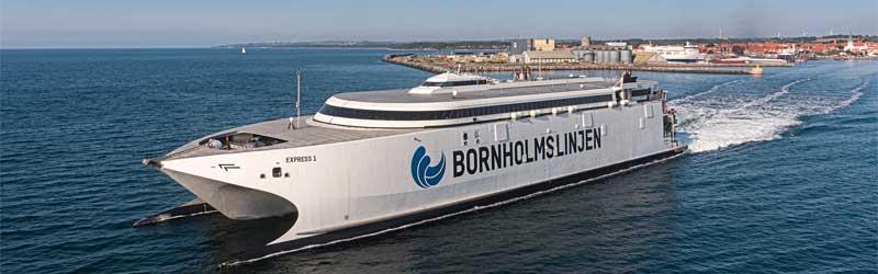 bornholm-farja